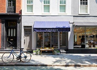 margaux store bleecker street 400