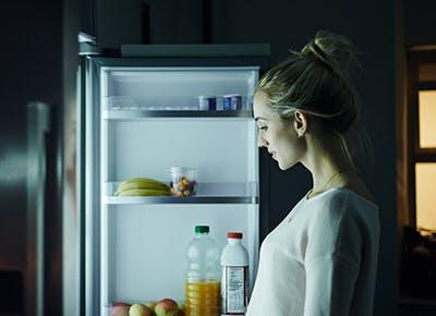 midnight snack ideas 400