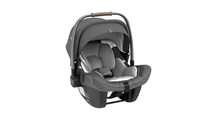 This Beloved Car Seat Is on Major Sale at Nordstrom