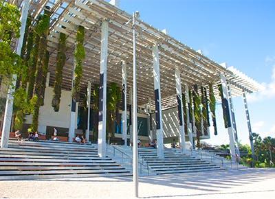 perez art museum 400