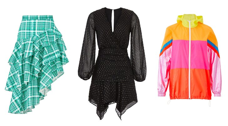 Rent the Runway's Online Sample Sale Is Here and Prices Are Dirt Cheap