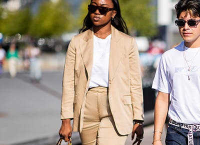 1b3b34ed2c This Workwear Trend Has Taken Over NYC & Here's How to Wear It