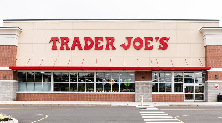 Yes, Trader Joe's Produce Is Getting Cheaper (& There's a Surprising Reason Why)