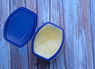 39 Uses for Vaseline (for Beauty and Beyond) - PureWow