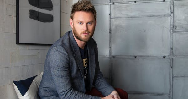 Bobby Berk Reveals Exactly How He Transformed the Teacher's Lounge in the 'Queer Eye' Season 4 Premiere