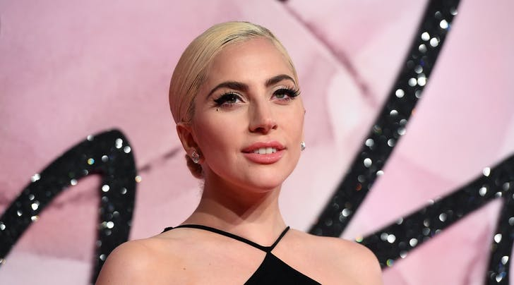 Lady Gaga's Former Makeup Artist Swears By These 3 Products