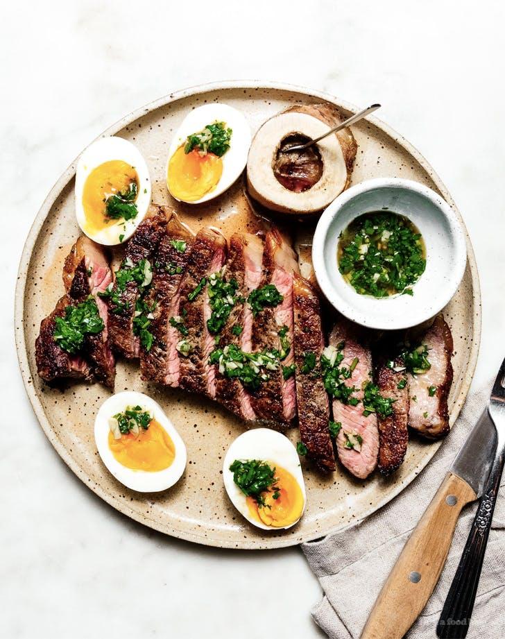 20 Keto Steak Recipes For Dinner Purewow