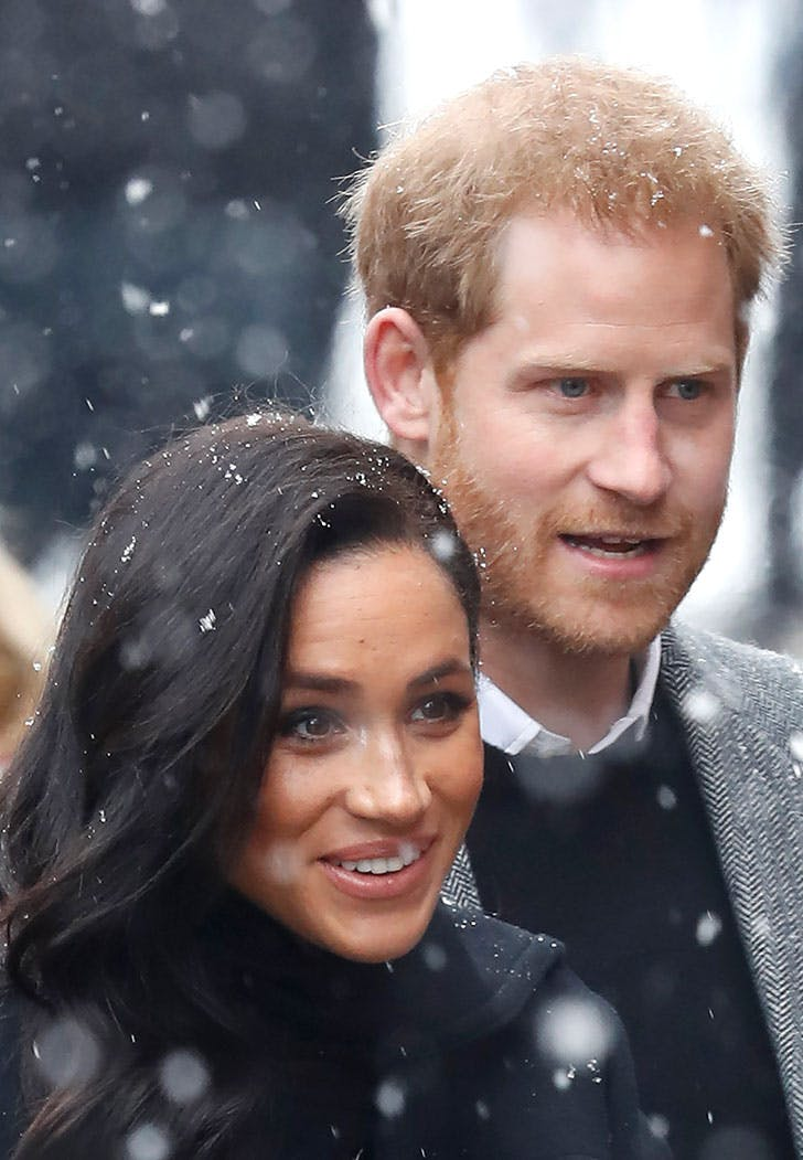 best royal photos meghan harry