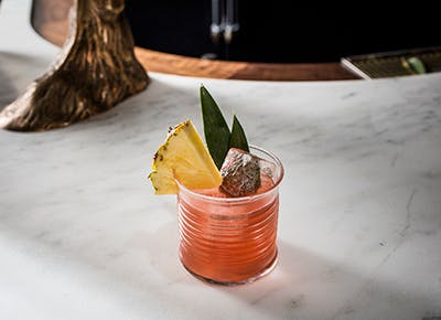 best cocktails nyc 400