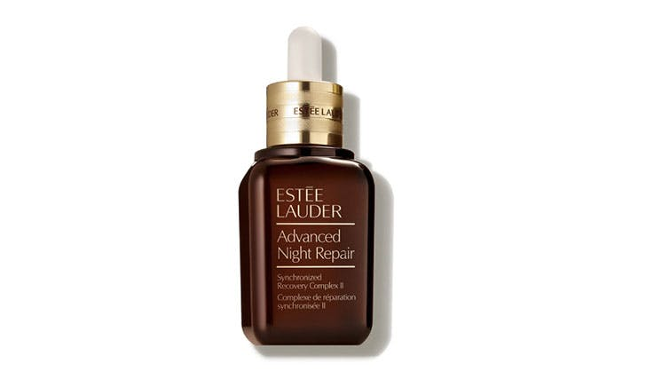 best estee lauder products advanced night repair