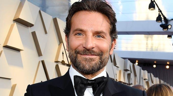 Wait, Bradley Cooper's Net Worth Is HOW Much!?