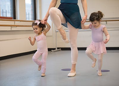 dance classes for kids nyc 400