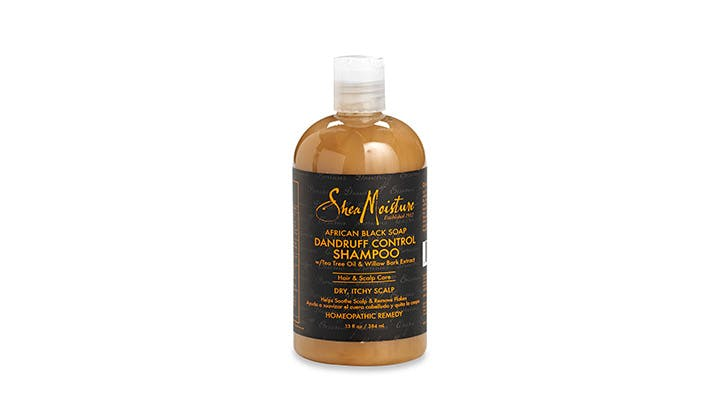 The Best Dandruff Shampoos for Color-Treated Hair - PureWow