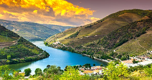 Douro Valley: 10 Reasons This Is the Magical Portugal Trip You Need to Take, Stat