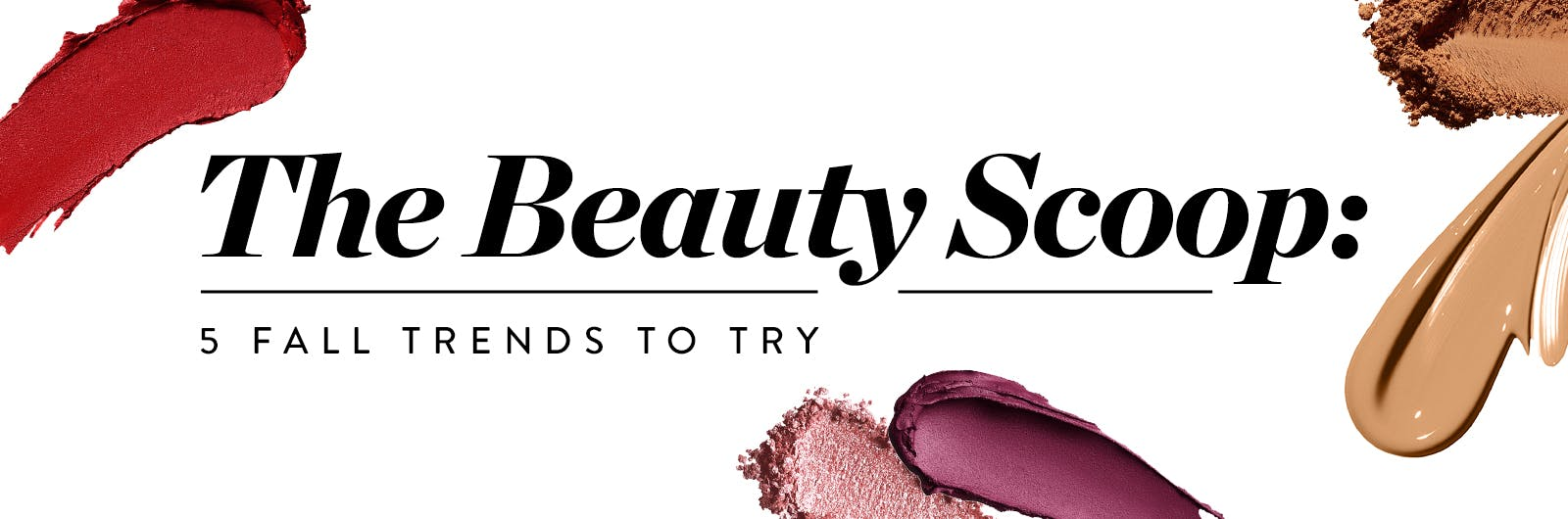 fall beauty trends deskop