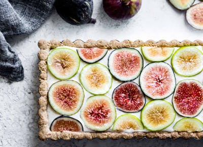 fig recipes 400