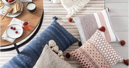 10 Things We Can't Wait to Buy from Chip & Joanna Gaines New Target Collection