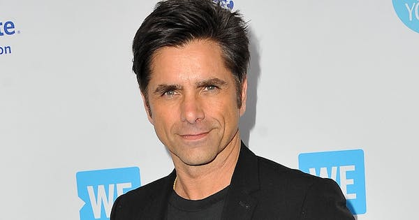 Have Mercy! John Stamos's Net Worth Is Much Higher Than You Think