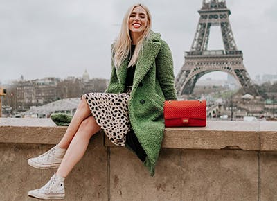 leopard skirt for fall 400