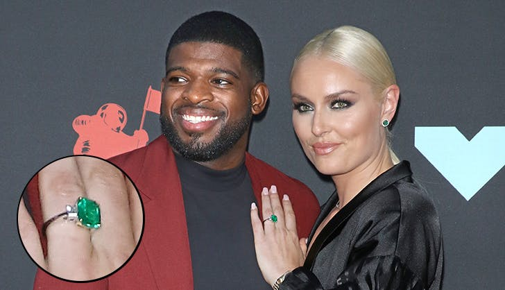 lindsey vonn engagement ring copy