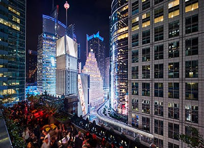 things to do in times square st cloud rooftop 400