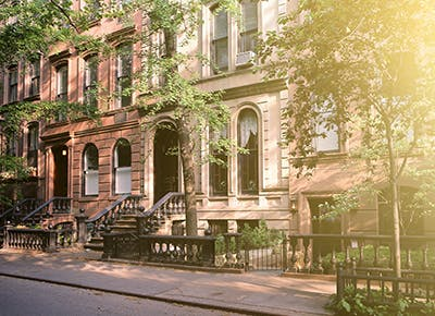 things to do upper west side 400