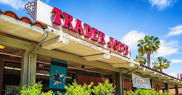 26 Trader Joe's Employees on Their Most-Loved Items in the Store