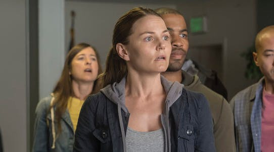 The 'This Is Us' Cassidy-Kevin Theory Was Finally Proven True (but 3 Cassidy Questions Still Remain)