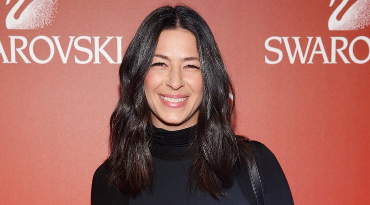 Rebecca Minkoff Relies on This Simple Trick to Curtail Stress (Especially During NYFW)