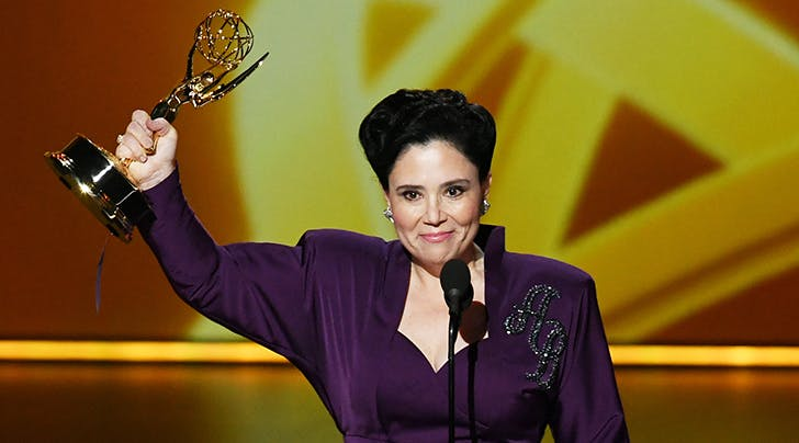 Who Won a 2019 Emmy Award? Here's the Complete List of Winners