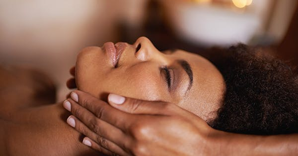 What Is an Ayurvedic Massage (and How Is It Different from a Regular Massage)?
