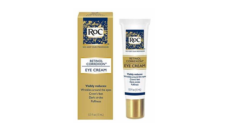 best eye cream for wrinkles 3