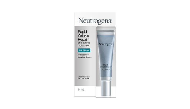 The Best Eye Cream For Wrinkles From 13 To 315 Purewow