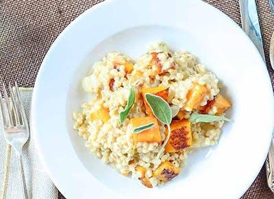 bulgur recipes 400