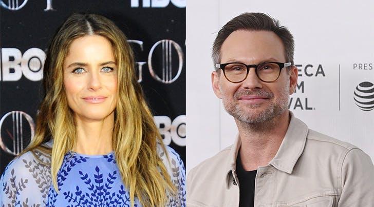 'Dirty John' Chooses 2 New Stars for Season 2