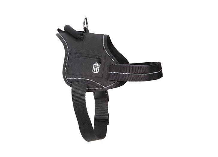 dogit harness