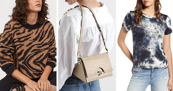 My Fall Shopping Budget Is $250 & Here's Exactly What I'm Buying
