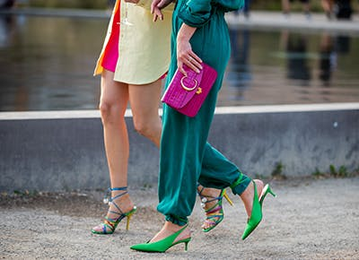 heels to flats 400
