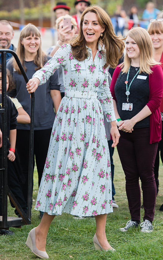 kate middleton emilia wickstead