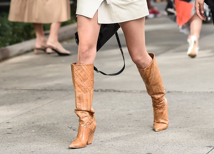 The 4 Best Accessories We Saw at New York Fashion Week