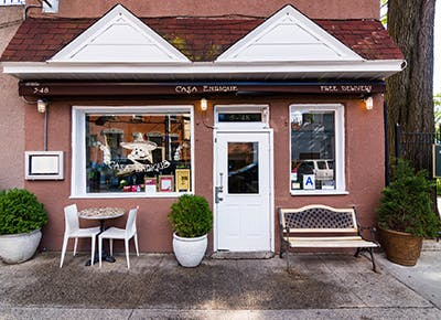 long island city restaurants casa enrique 4001