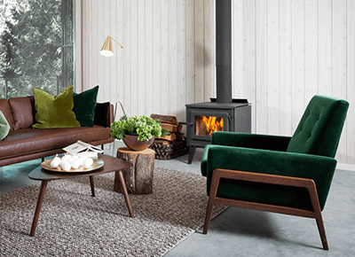 The Best Mid-Century Modern Chairs - PureWow