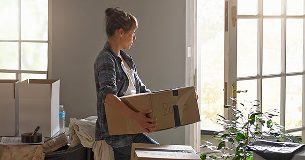 Explained: The Psychological Effects of Moving Frequently on Adults and Kids (and How to Ease the Transition)