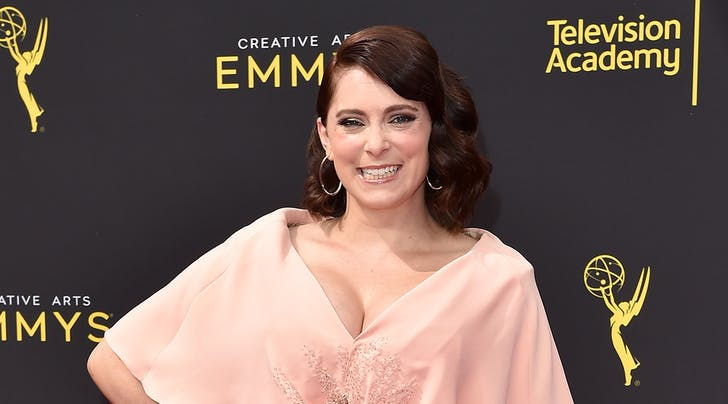 'Crazy Ex-Girlfriend' Star Rachel Bloom Is Pregnant! Get All the Deets on Her Surprise Announcement