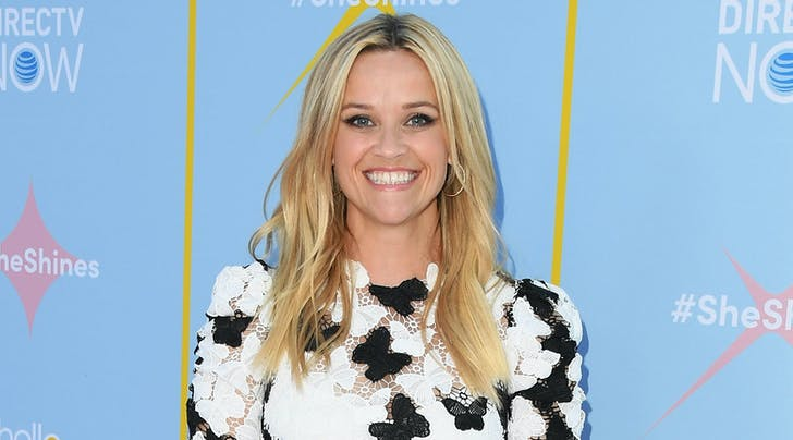 Netflix's October 2019 Streaming Slate: Reese Witherspoon, 'Scream' and 'Schitt's Creek'