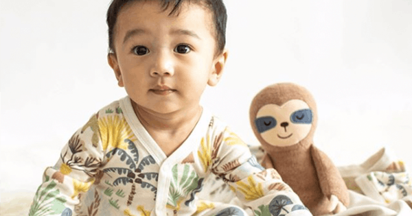 10 Pairs of Toddler Pajamas That Are as Cute as They Are Cozy