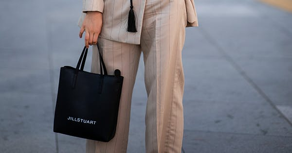 The 15 Best Tote Bags for Work at Every Price Point - PureWow