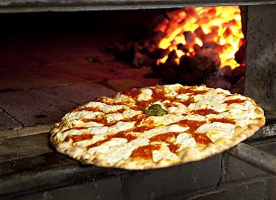 ultimate pizza guide grimaldis 400