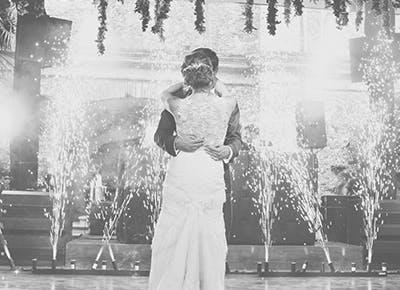 wedding first dance songs 400