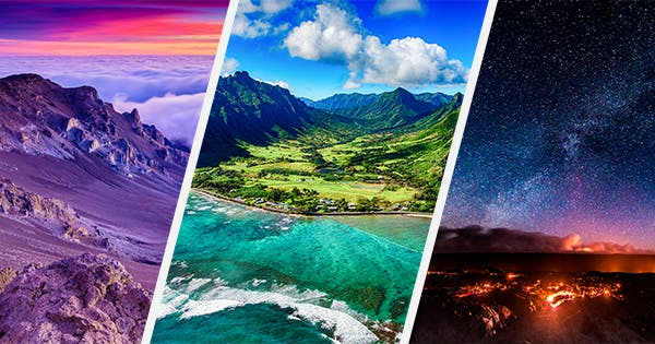 What to Do in Hawaii: 25 Things You Must Do and See
